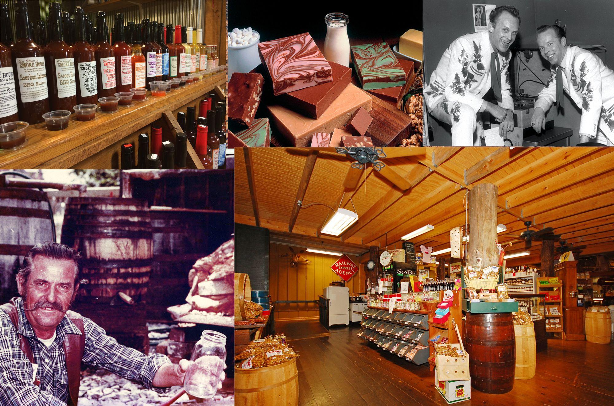 Smokehouse store.jpg