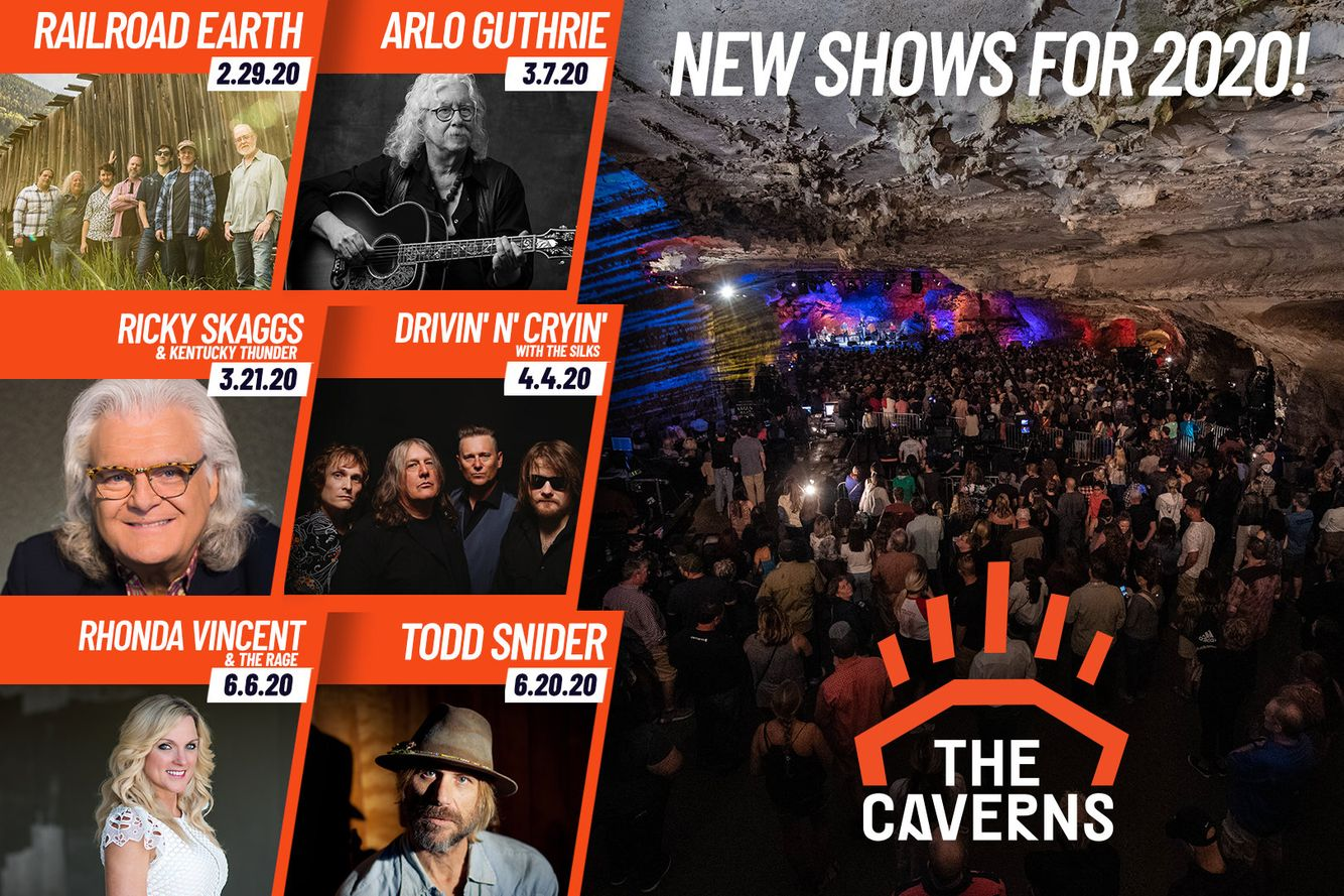 The Caverns Show Announcement 3X4 All Shows.jpg
