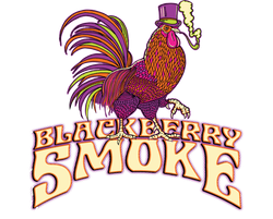 blackberry-smoke-cock.png