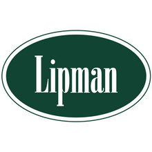cropped-logo_Lipman-brothers_medium-2.png