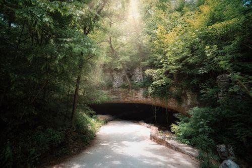 CVRNS Big Mouth cave entrance.jpg