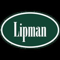 cropped-logo_Lipman-brothers_medium-2.png