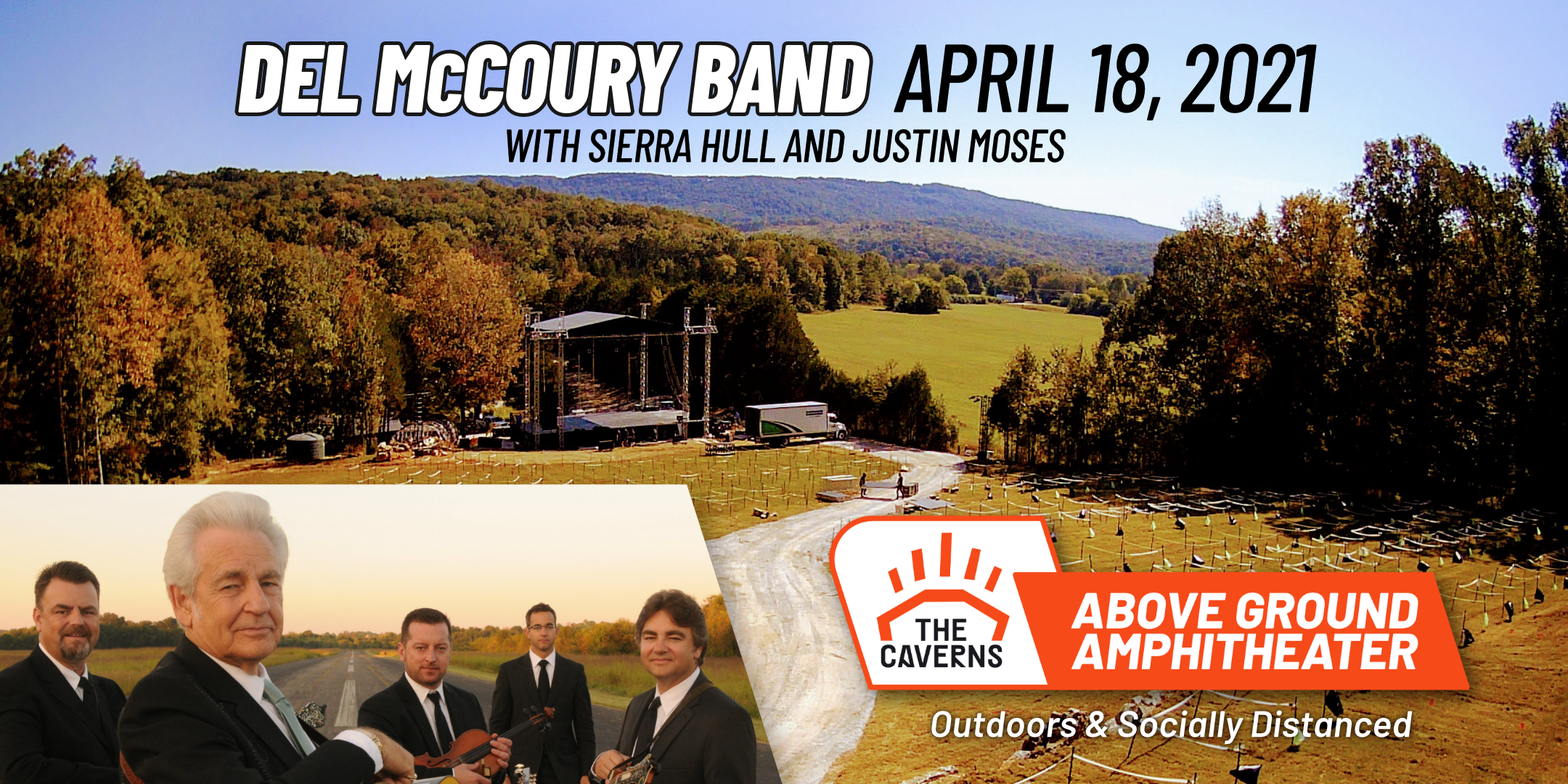 CVRNS Del McCoury Band 2160x1080w Sierra.png