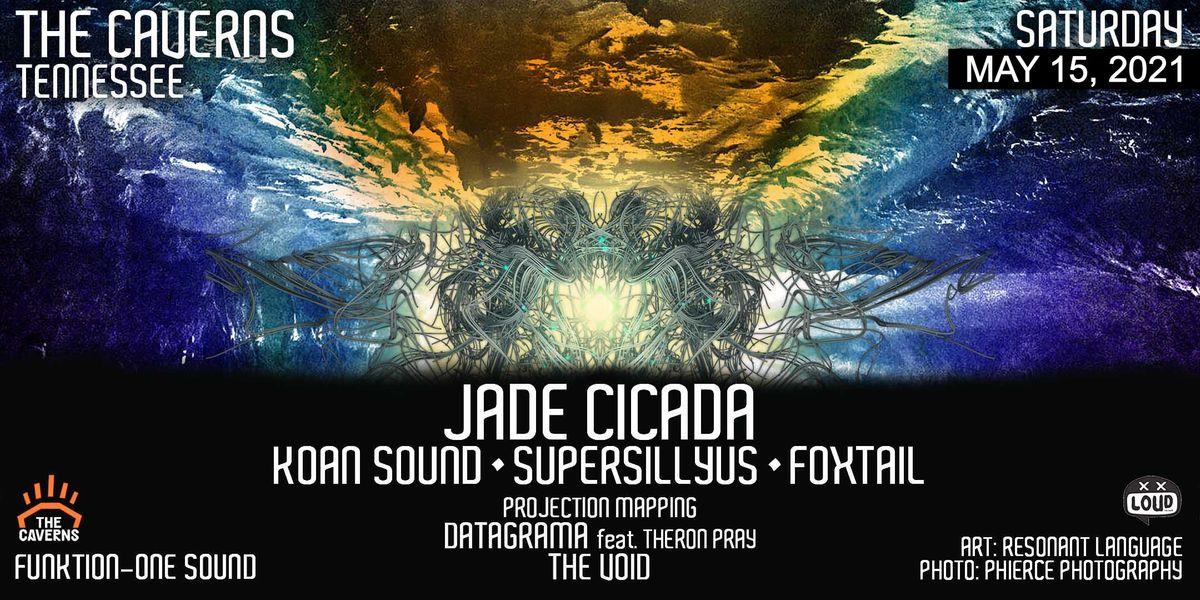 Jade Cicada CVRNS reschedule.jpg