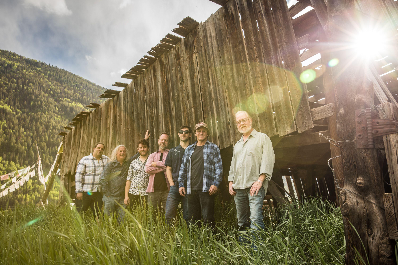2019 Telluride Bluegrass Festival_Railroad Earth_Shredded Elements Photography-0961 (1).jpg