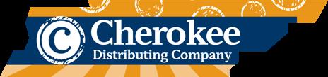 Cherokee logo.png