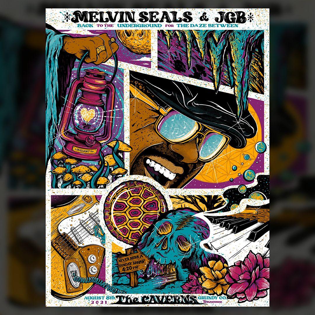 Melvin Caverns Ad 1080X1080.jpg