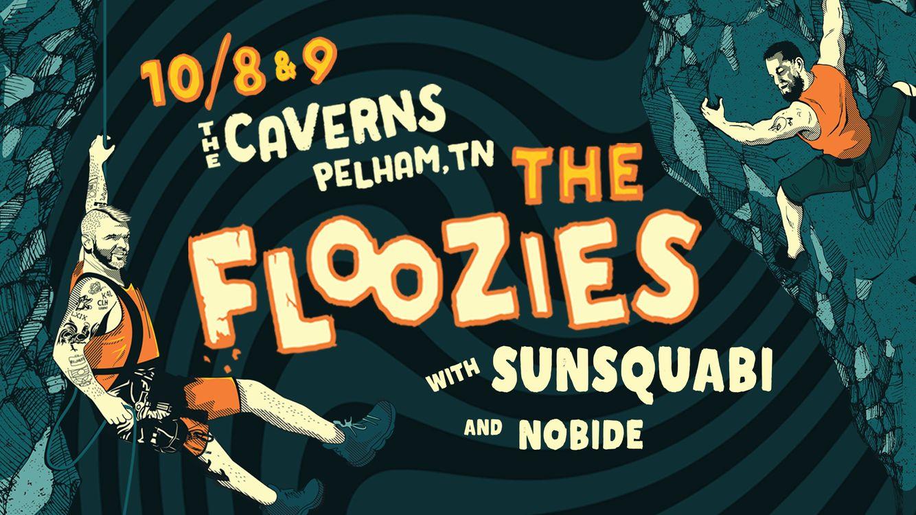 TheFloozies-Cavern-FB-Event-1920x1080.jpg