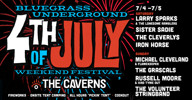 July 4th 1200 x 628 All Info.png