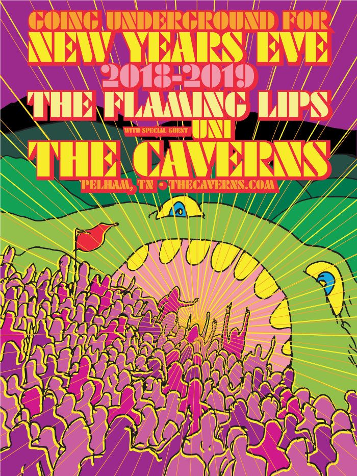 Flaming Lips poster art 2019 700px wide.jpg