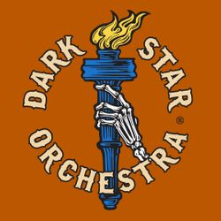Dark Star Orchestra logo crop.jpg