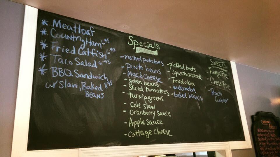 Simply Southern menu.jpg