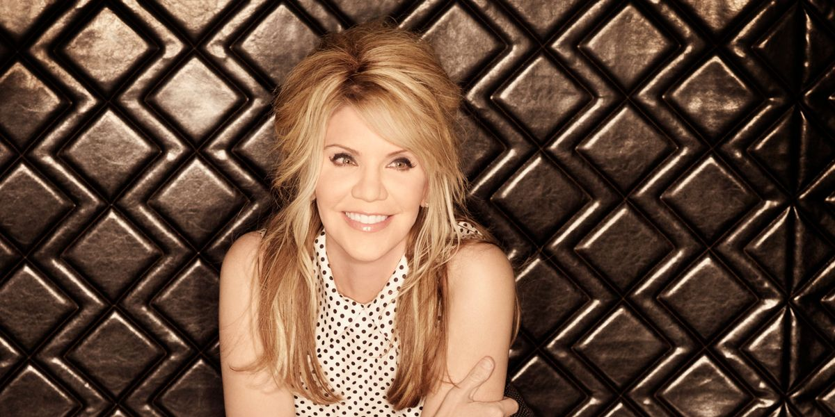 Alison Krauss photo for web.jpg
