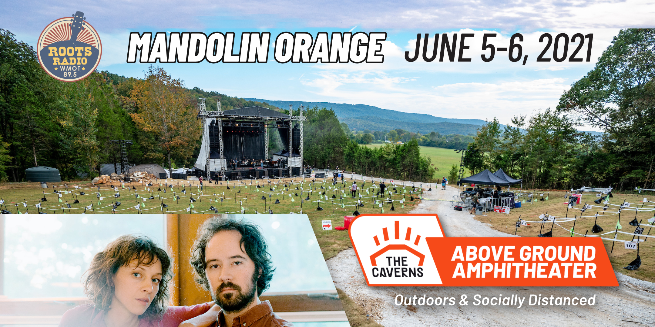 CVRNS Mandolin Orange 2160x1080new.png