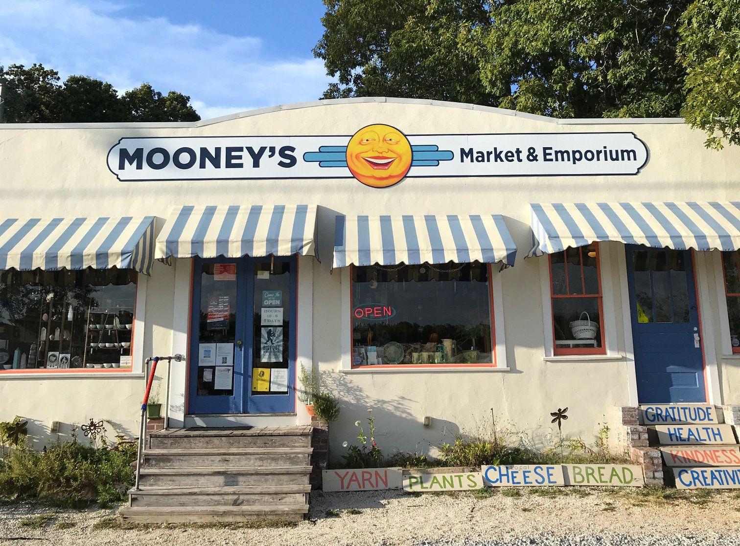 Mooneys Market & Emporium.jpg