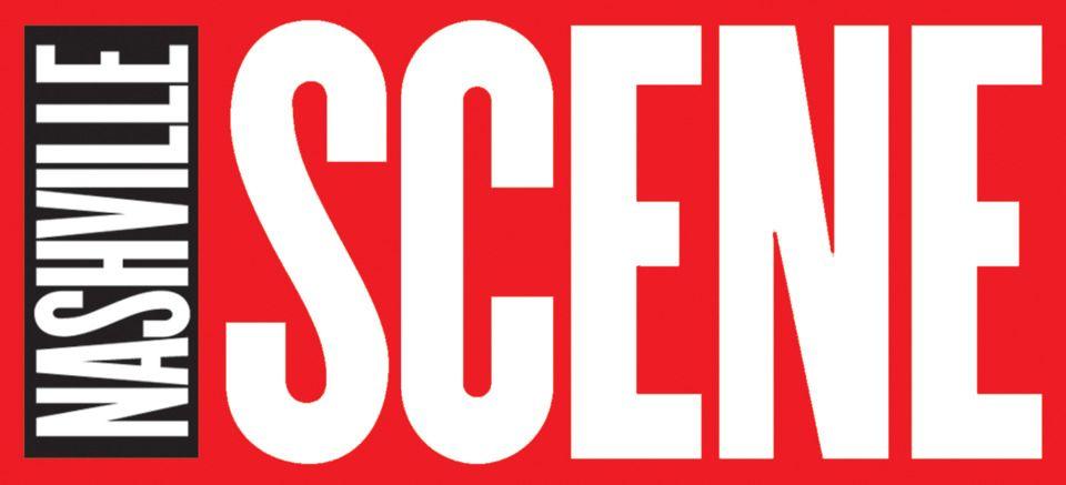scenelogo.5f0604c933d47.jpg