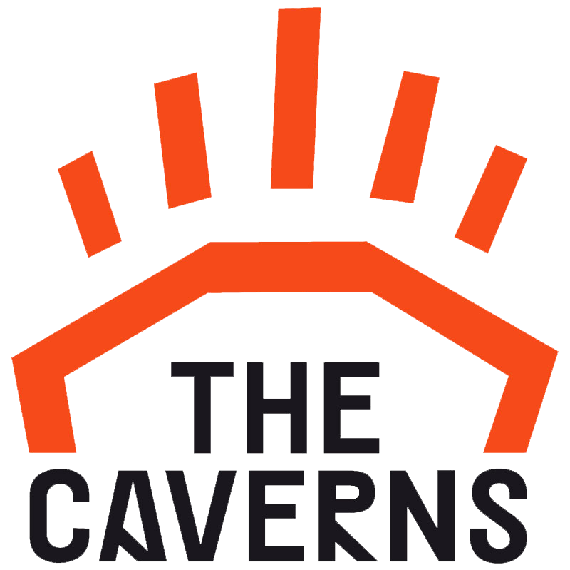 TheCaverns_Primary_Logo_TRANS_noBGU.png