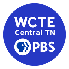 WCTE_Vertical_HEX (5).png