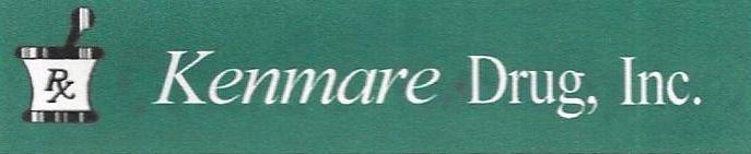 Kenmare Drug