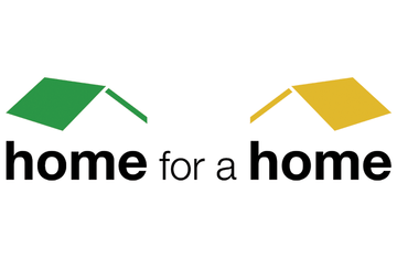 Home-HomeLogo.png