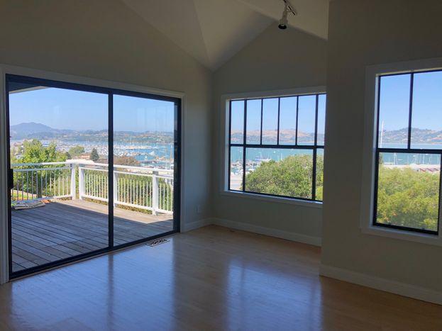 167 Filbert Ave., Sausalito – COMING SOON