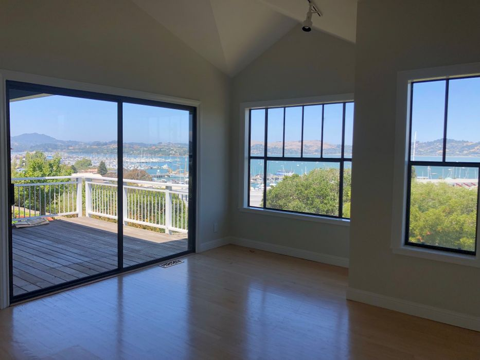 167 Filbert Ave., Sausalito – COMING SOON