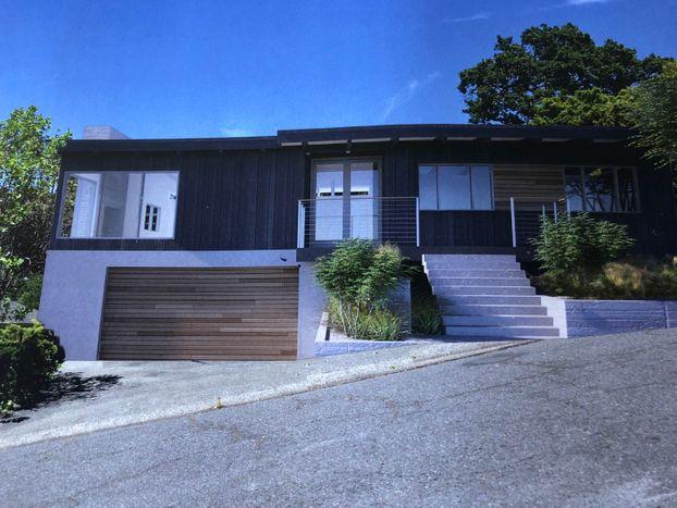 27 VIA LA CUMBRE, GREENBRAE – (SOLD) - Sold for $2,200,000