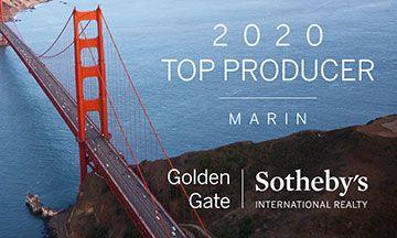 Top-Producer-Key-Visual-MARIN-E-Signature_2020.jpg