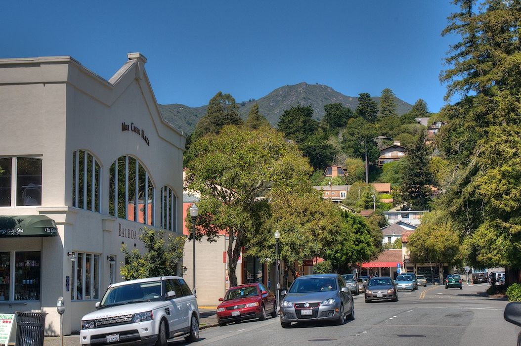 Mill Valley (3).jpg