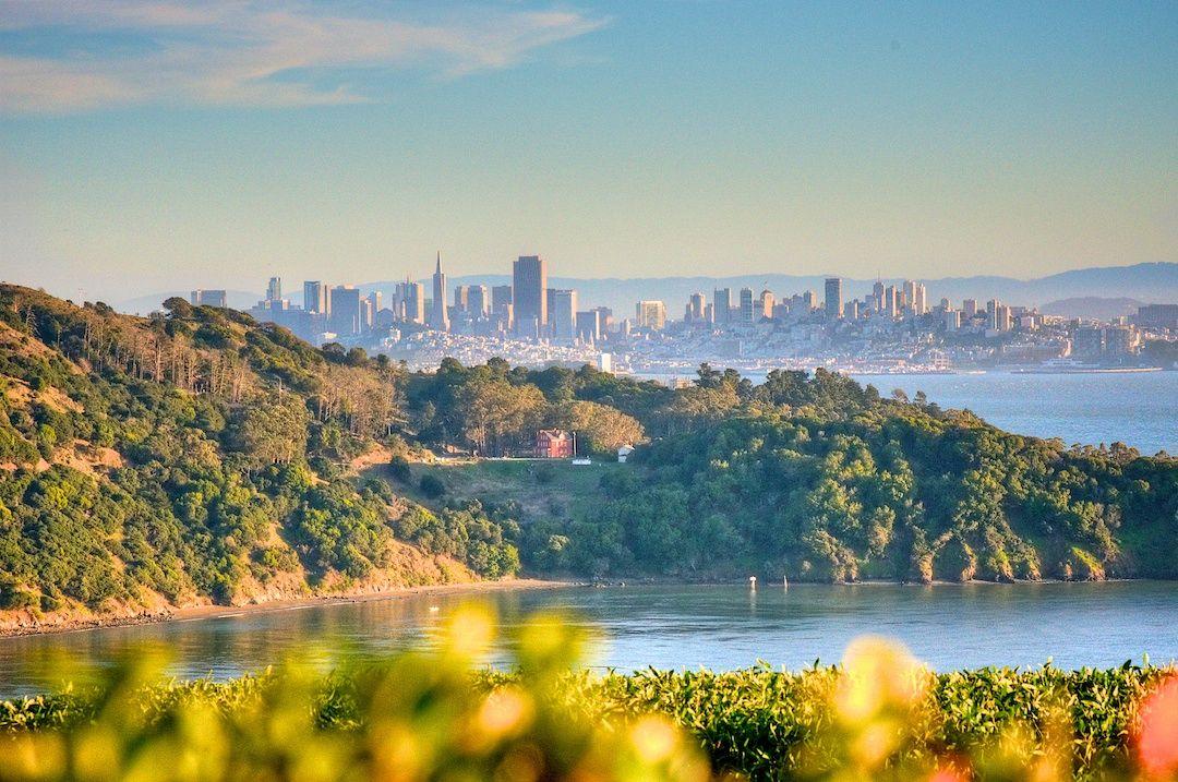 San Francisco (23).jpg