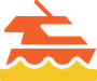 watercraft.png