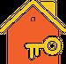 homeowner_1.png