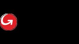 MoneyGram-Logo.png