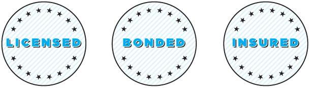 licensed.bonded.insured.badges.v2.png