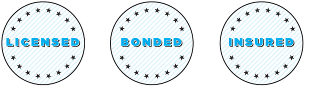 licensed.bonded.insured.badges.v2.png