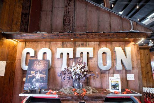 Cotton_CrawFest_2019_0006.jpg