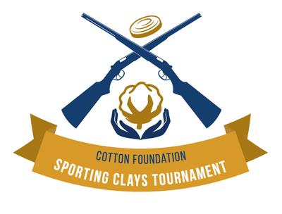 CF_Clays_Logo_1.png