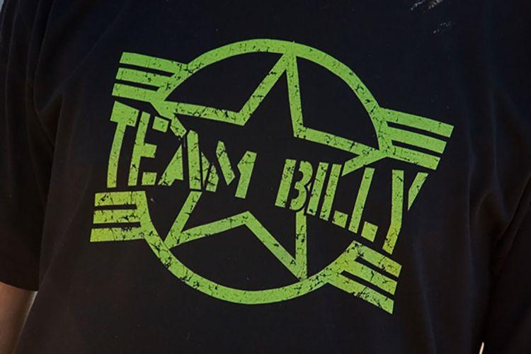 billy_01.jpg