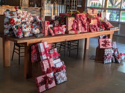 Table with gifts.jpg