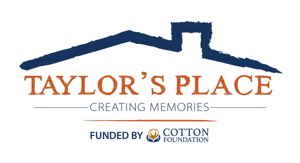 Taylors_Place_2020_Full-01.png
