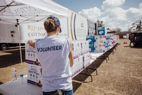 Volunteer T-Shirt Diaper Deal.jpg