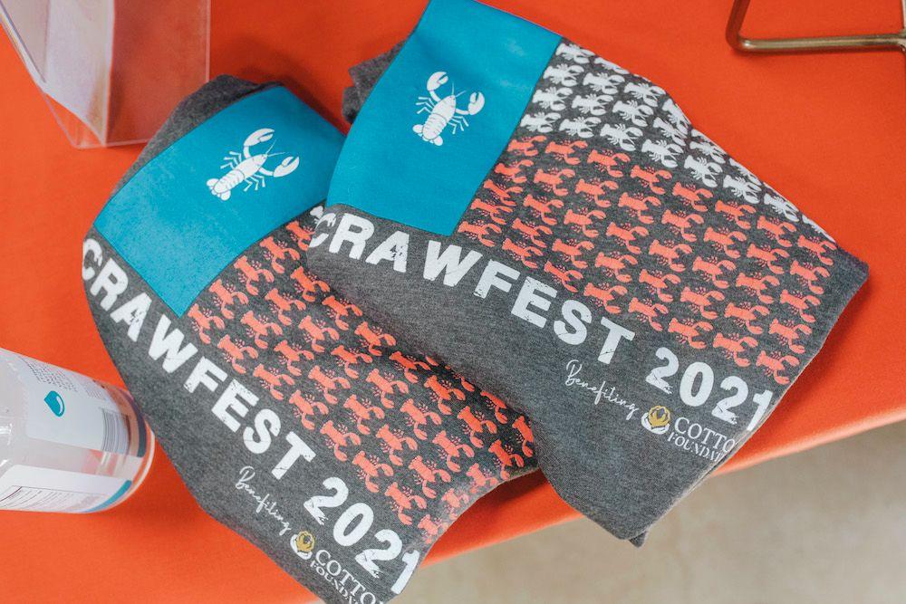 CottonCrawfest2021_032.jpg