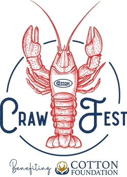 FY20_CrawFest_logo.png