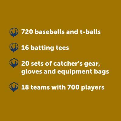 Baseball-Stats.jpg