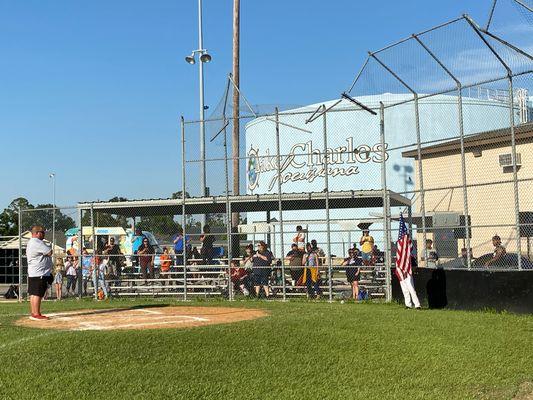 LC Baseball Field Backstop Picture.jpeg