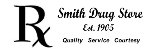 RI - Smith Drug Store