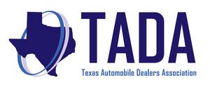 TADA_logo.png