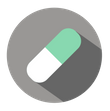 Pill Icon Shadow_LIME_dark.png