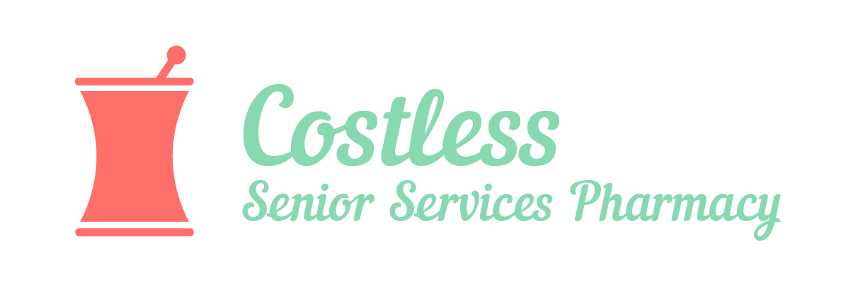 Costless Senior Services Pharmacy
