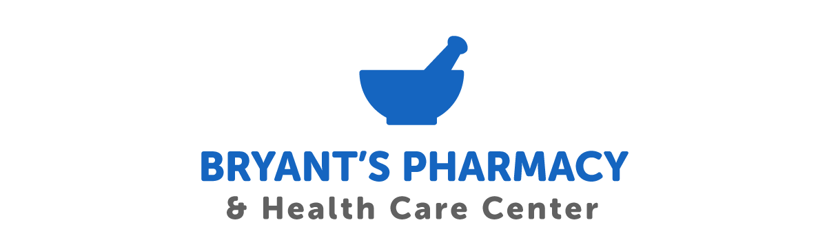 Bryant's Pharmacy & Health Care